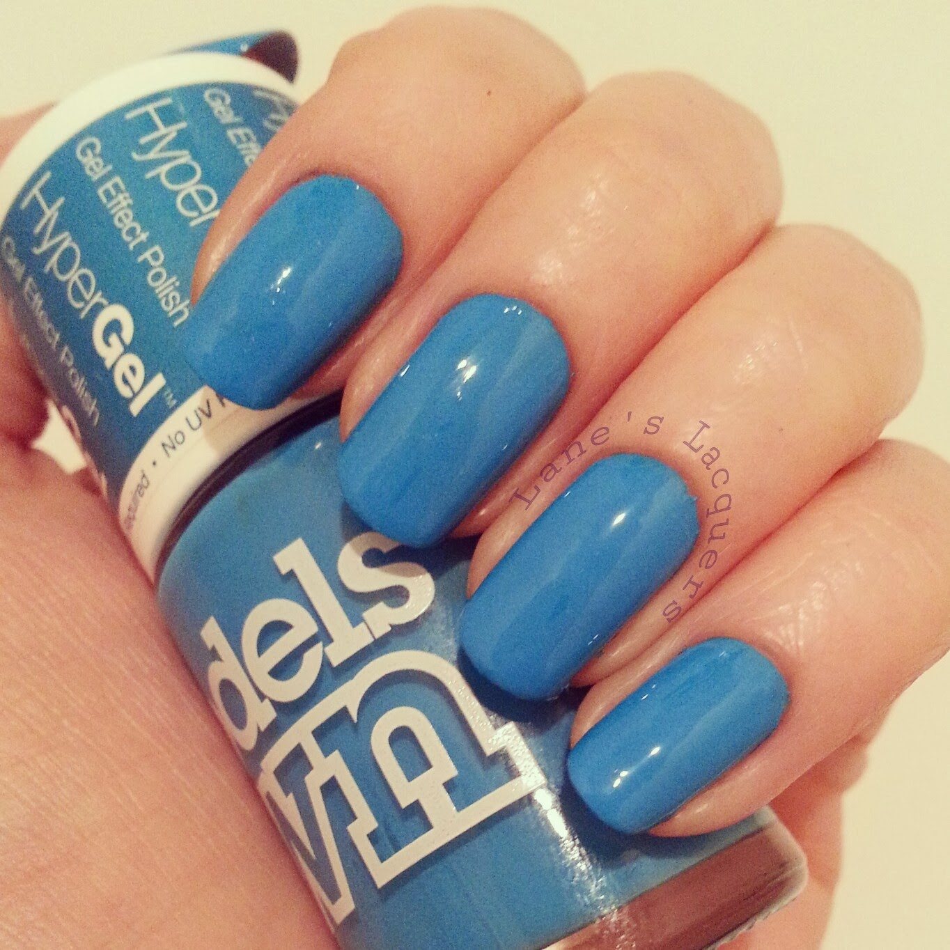 models-own-hypergels-blue-glint-nails