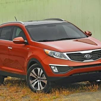 صور سيارات كيا موديل 2012,صور سيارات كيا 2012,سيارات كيا,كيا 2012