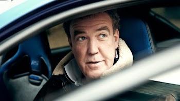 Τι γίνεται τώρα με το Top Gear;