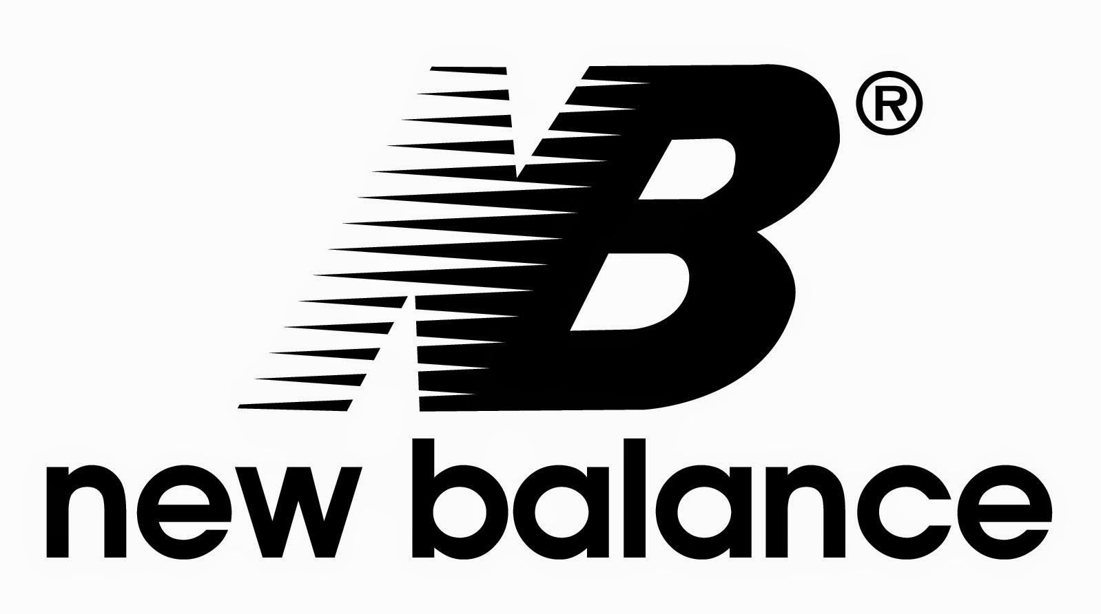 FASHION IN SHOE  NEW BALANCE (NB) 08a0bae9e3