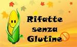 "La Spighetta delle ""Rifatte"" Vintage"