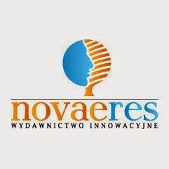 http://novaeres.pl/