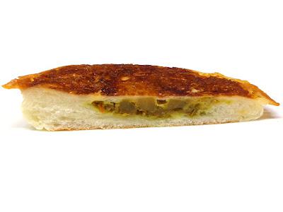 かりっとクワトロ羽チーズINカレー | SUNMERRY'S(サンメリー)