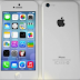 iPhone 5C Hadir dengan Kamera 8MP dan Layar Retina ?