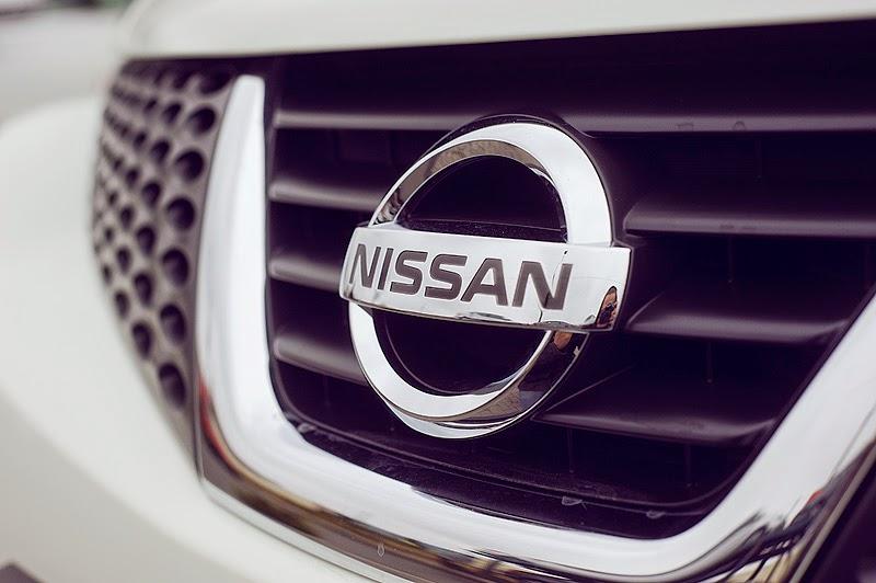 Histoire de la marque de voiture japonaise Nissan