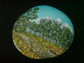 Arte, Ing. Guillermo Minero