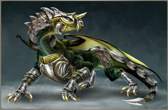 Dragones (parte 2) Doa1