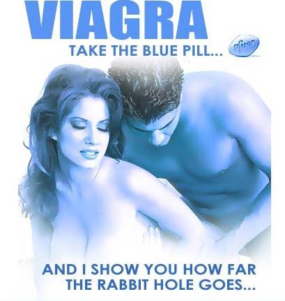 nasal congestion with viagra
