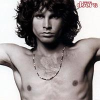 [1985] - The Best Of The Doors (2CDs)