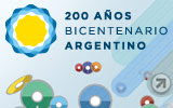 Portal Educativo del Estado argentino
