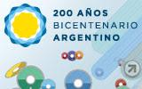 Portal Educativo del Estado argentino