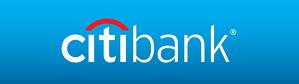 http://www.citibank.com/spain/consumer/spanish/index.htm