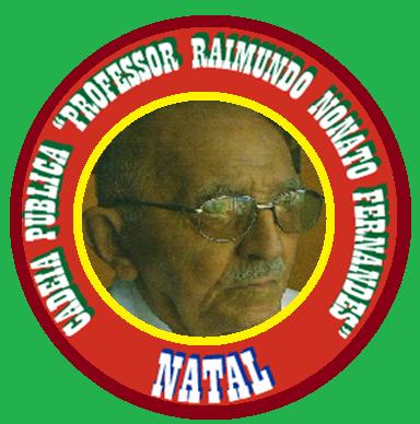 CADEIA DE NATAL
