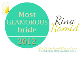 {4weddingku Blog}