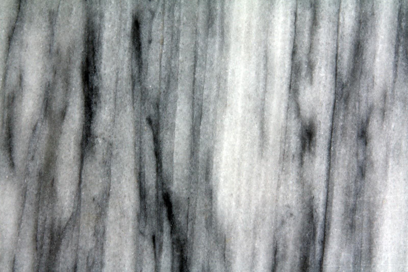 Editor audiovisuals el templat textura piedra m rmol 2 for Textura de marmol blanco