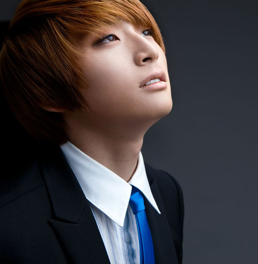2AM Jeong_jin_woon_20
