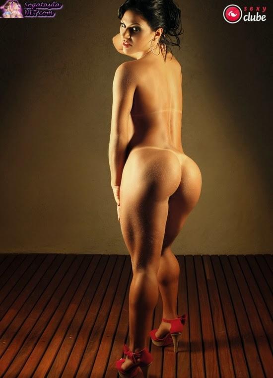 Roberta Quadros - foto 21