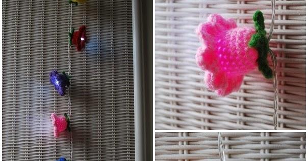 Trc Crochet Term