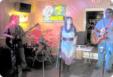 2015-01-17 at Bill's 1st & Goal
