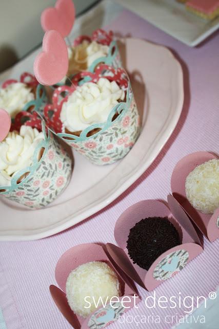 cupcakewrappers jannetbyjannet@blogspot.com