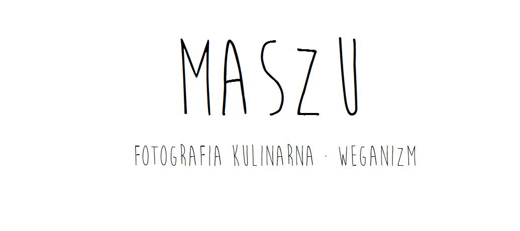 MASZU