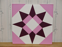 OUTDOOR North Carolina Star FOR SALE 1 x 1 = $30