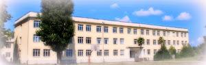 ქ. ხობის №1 საჯარო სკოლა