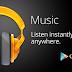 Google открыл магазин Google Play Music в Украине