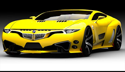 Cars Price 2015 Bmw X9
