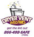 Every Dryer Needs a Wizard!