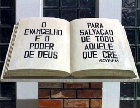 Quais Os 39 Livros Do Velho Testamento