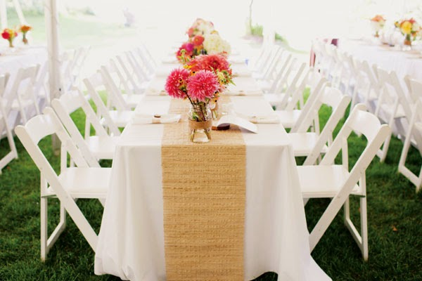 Easy wedding reception decoration ideas budget |http ...