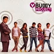 The Buddy Project 28th April 2014 Full Episode Watch
