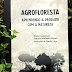(Download) Agrofloresta: Aprendendo a produzir com a natureza