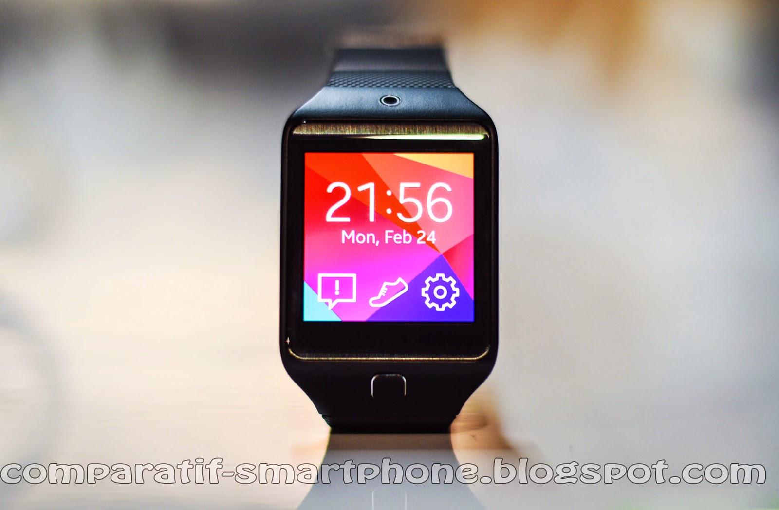 Galaxy Gear Prix - Tout Sur Samsung Galaxy Gear, Prix, Caractéristiques, Fiche Technique, Détails