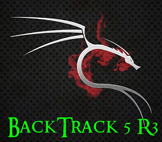 Download BackTrack 5 R3 ISO Image [64 + 32 Bit] Free