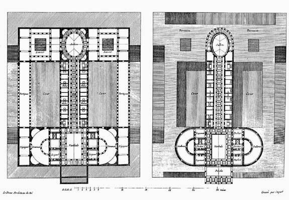 UTOPIAN ARCHITECTURE - Oikema