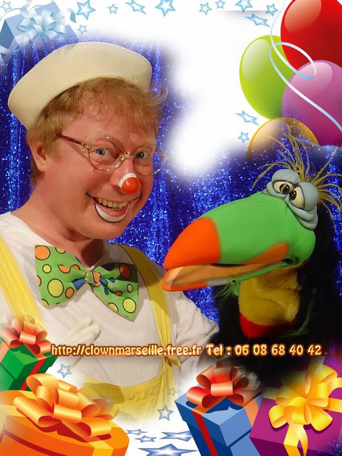 clown pour anniversaire marseille tel 06 08 68 40 42. Black Bedroom Furniture Sets. Home Design Ideas