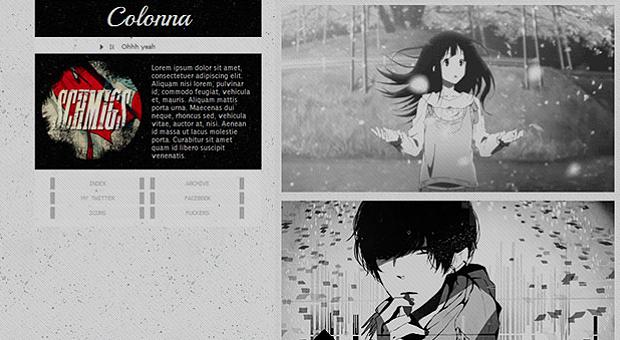 Tumblr+Temalar%C4%B1-15.jpg