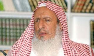 mufti-arab-saudi-syekh-abdul-aziz-bin-abdullah-alu-syekh-_130108222501-189