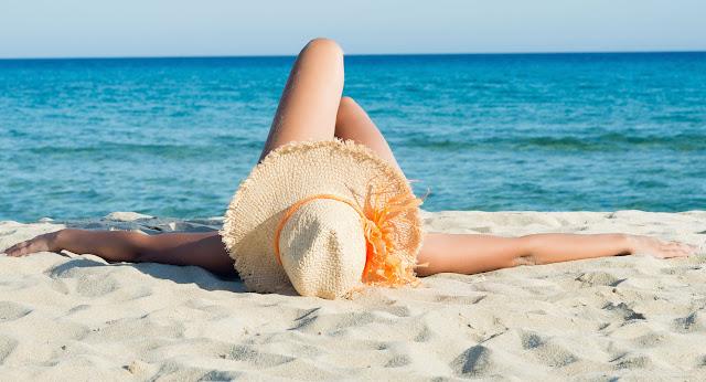 Vacanza fai da te