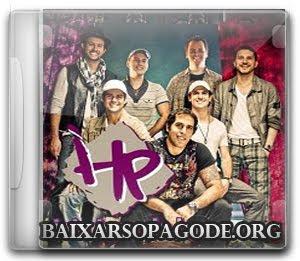 CD Inimigos da HP - Vamo Aposta (2012)