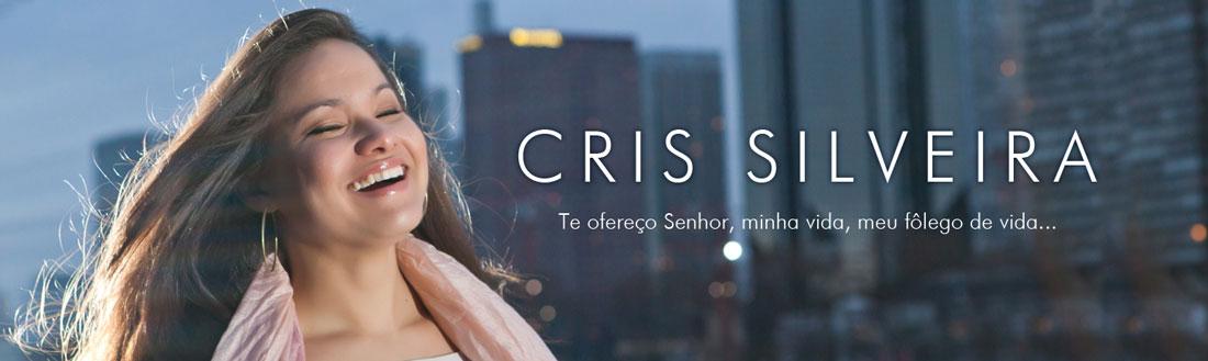 Cris Silveira
