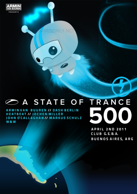 asot500_Buenos_Aires