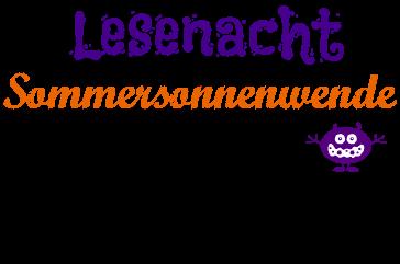 http://buecher-welten.blogspot.de/2014/06/lesenacht-sommersonnenwende_21.html