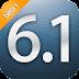 iOS 6.1 beta 1: veja as novidades dessa versão