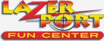 Lazer Port Fun Center