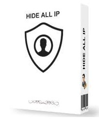 http://www.softwaresvilla.com/2015/11/hide-all-ip-2015-lifetime-crack-full.html