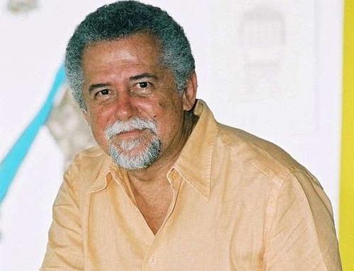 Jose Carlos Capinam Net Worth
