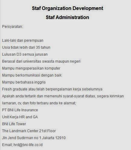 bursa-lowongan-kerja-bank-palembang-terbaru-april-2014